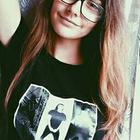 Stoica Serena Maria