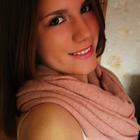 Chantal Mueller