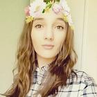 crazy1D-girl