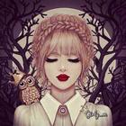 Orlanda ♥