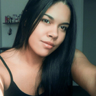 Giovanna Clemente