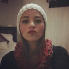 Alma Espinosa