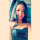 Daniela Chacon