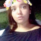 Amal Ba