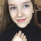 Fleur Sophie