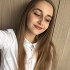 Milena B