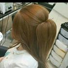 dlosha♡moon