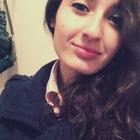 Anny Alvarado Escalante