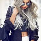 Mayah_O∆