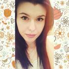 Ksana_K