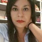 Emma Elizabeth García Pelayo