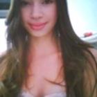 Júlia Andrade Bicudo
