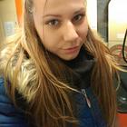 Anita Szatmári