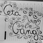 Ceta-Ambre♥