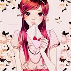 ♡Scarlet♡