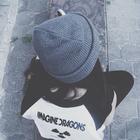 ✖️ Abigail ✖️