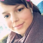 Nathalie Stief