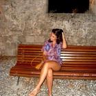 Christina Sounaki
