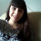 Anasta.sia
