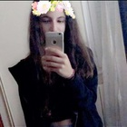 Eua_mm