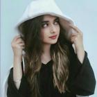 Batool_alhasnawi