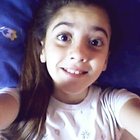 luly cabj