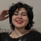 Agustina Gabriela