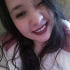 Scarlette MariaJose Aranda Ortiz
