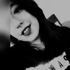 Sara Hdz