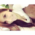 Caroline_BeSo
