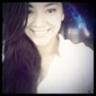Chelsea Ruiz