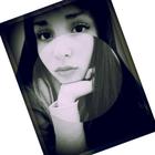 Daniela Lorou