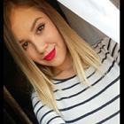 Bojana Marjanovic