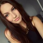 Szalai Nita