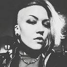 Emma Vuorinen