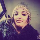 Miljana Kostic