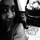 Imane Qit