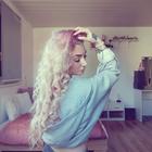 Lena_licious♡