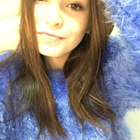 Yasmin Mendes