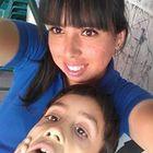 Nancy Beatriz Cabrera Galaz