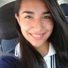 Judith Valdivia