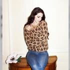 - Sweet Lana -