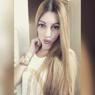 Marhna_Elee