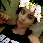 Nana Gancheva