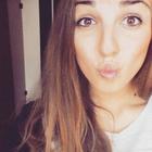 Monica Scaletta