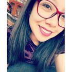Karlita Montes de Oca