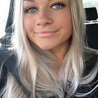 Hedda Svennebye