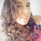 Cecilia Ferraz
