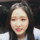 hyejoo utted