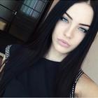 Nika Beckham